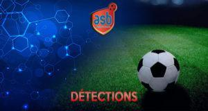 Detections AS Beziers Football