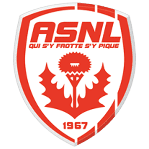 AS Nancy Lorraine