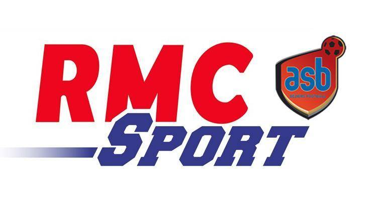 RMC Sport - Focus Sport : AS Béziers