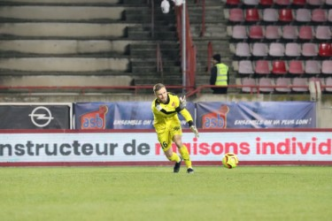 ASB Troyes 0009
