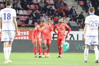 ASB Auxerre 0012