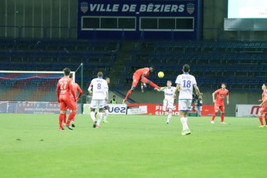 ASB Auxerre 0023