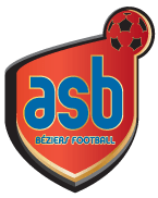 img https://www.asb-foot.com/wp-content/themes/realsoccer-v1-06/images/logo.png /img