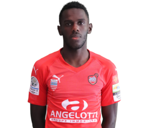 Junior ETOU - Officiel